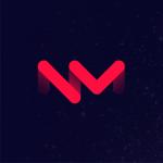 nmusic-min